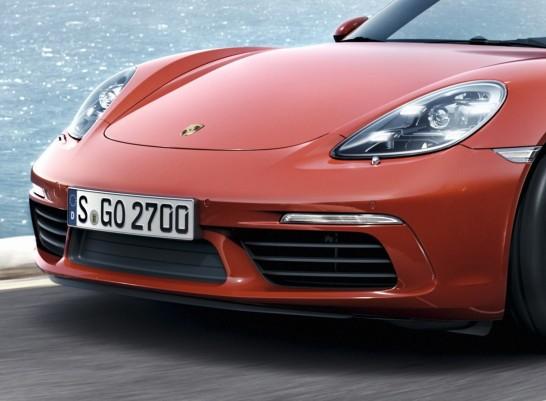 New-Porsche-718-11