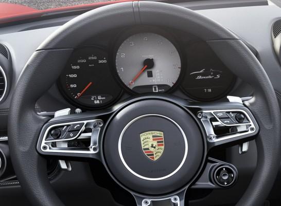 New-Porsche-718-12