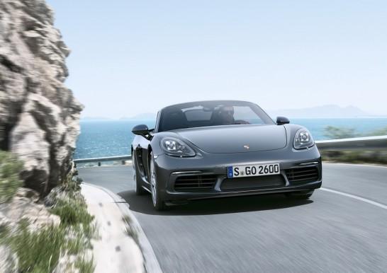 New-Porsche-718-8