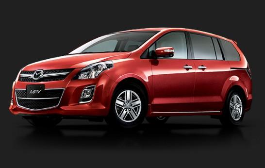 引用元 http://www.mazda.co.jp/cars/mpv/feature/design/