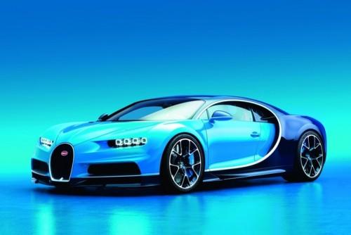 引用元 http://www.autoweek.nl/nieuws/36298/bugatti-chiron-is-los