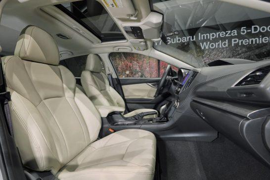 Subaru-hatch-12