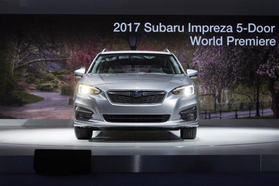 Subaru-hatch-6