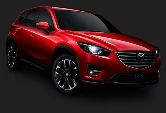 引用元 http://www.mazda.co.jp/cars/cx-5/feature/design/