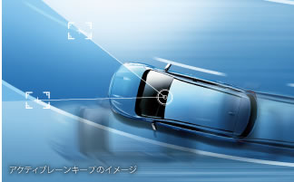 引用元 http://www.subaru.jp/eyesight/function/