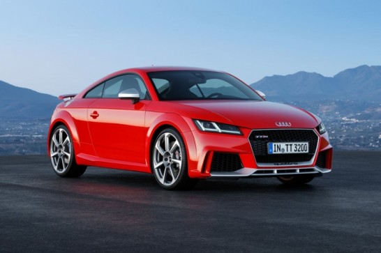 Audi-TT-RS-coupe_01s