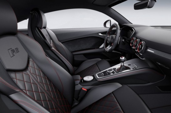 Audi-TT-RS-coupe_06s