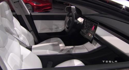 Tesla-Model-3-9