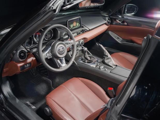 interior-20160325092251-618x463