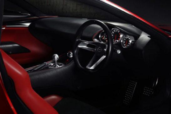 rotary-sports-car_10s