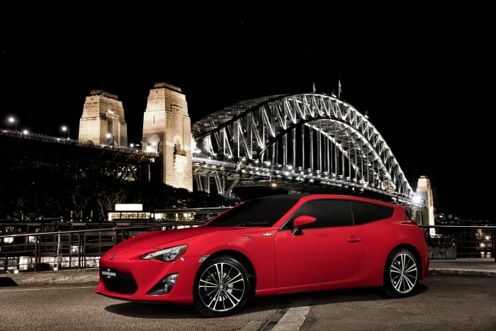 toyota-86-shooting-brake04s