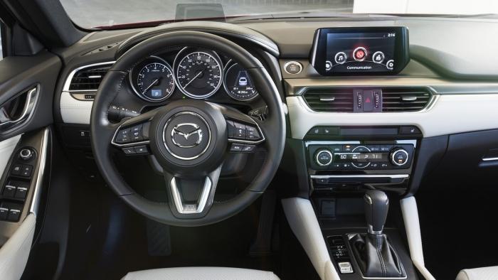 Mazda6_Atenza_2017_13s
