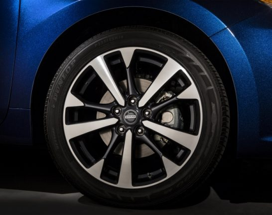 Nissan_Altima_12s