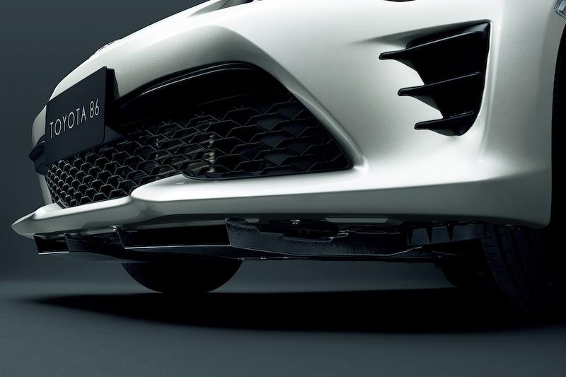 Toyota-86_Racing_2017_02
