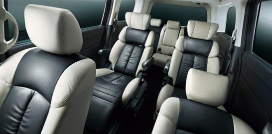 serena_30th_20160809_interior_01_seat