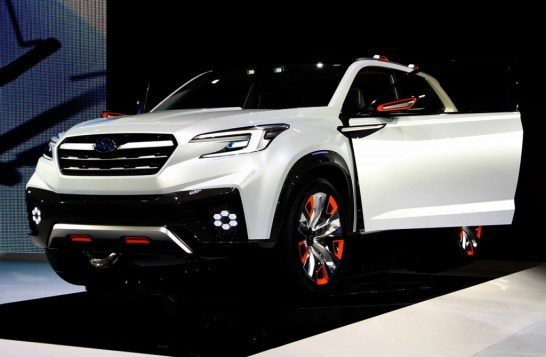 forester_2-1024x669