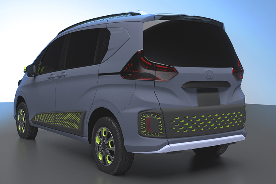 freed_active_concept_2